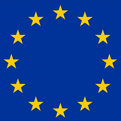 Europese Unie timeline