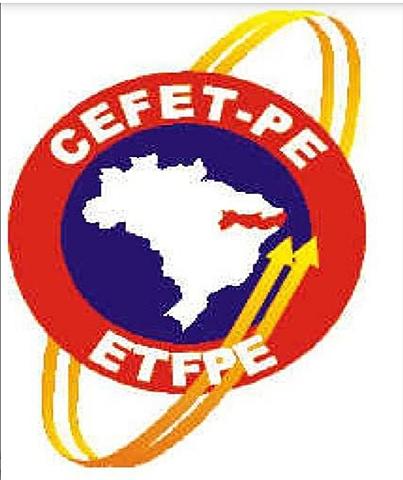 CEFETs - Centros Federais de Educação Tecnológica