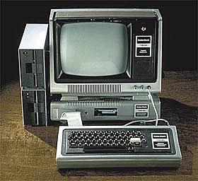 1977.
