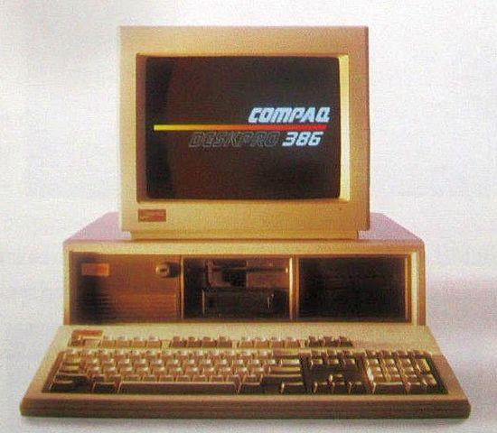 1986.