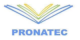 PRONATEC - LEI N° 12.513