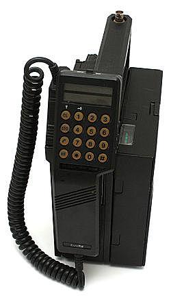 Nokia Talkman