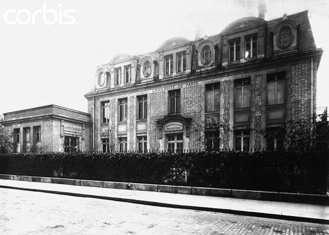 Radum Institute