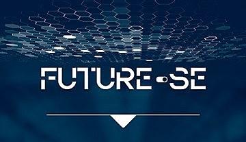 FUTURO DEPOIS DO FUTURE-SE