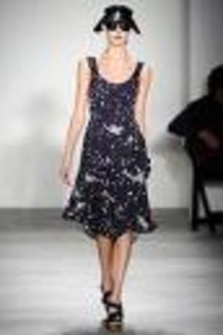 Fashion: Alix Madame becomes famous!