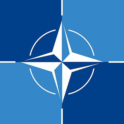 forsvars aliansen NATO