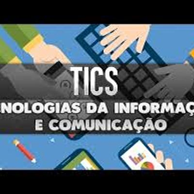 Evolução das tecnologias na educação - Ivanilda de Souza timeline