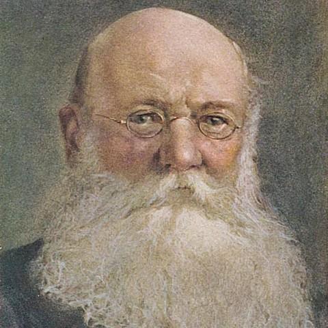 Экспедиция П.А.Кропоткина