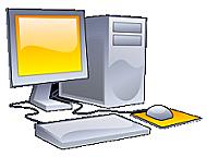 Nueva generacion de computadoras