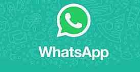 whatsaap y buscador de internet