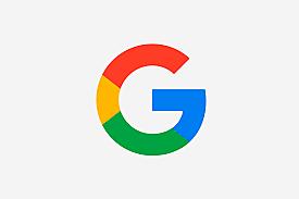 1998 - Google inicia sus actividades