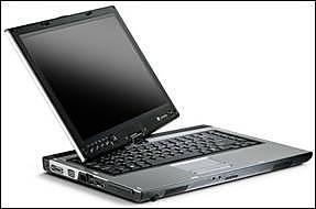 Generaciones de las computadoras (sexta generación)
