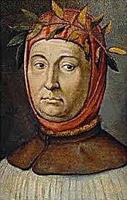 Petrach