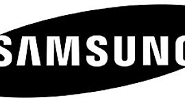 History of Samsung timeline
