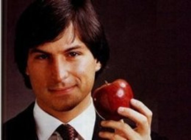 He is the co-founder and chief executive officer of Apple Inc.