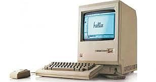 Auge en la comercialización de los ordenadores personales 5ªG.