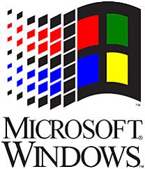 Creación de Windows 5ªG.