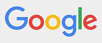 Fundación de Google 5ªG.