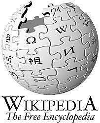 Creación de Wikipedia 6ªG.