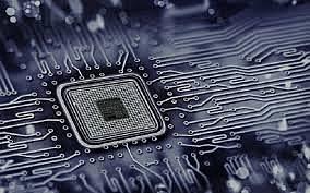 Nuevos desarrollos en la I.A., nanotecnología y telecomunicaciones 6ªG.