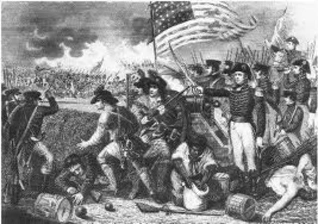 End of First Seminole War