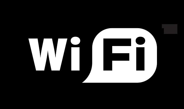 Se crea WIFI