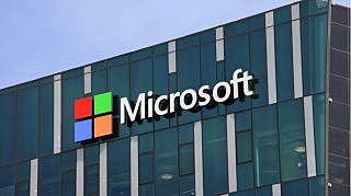 Comunicaciones TCP/IP - fundación de Microsoft