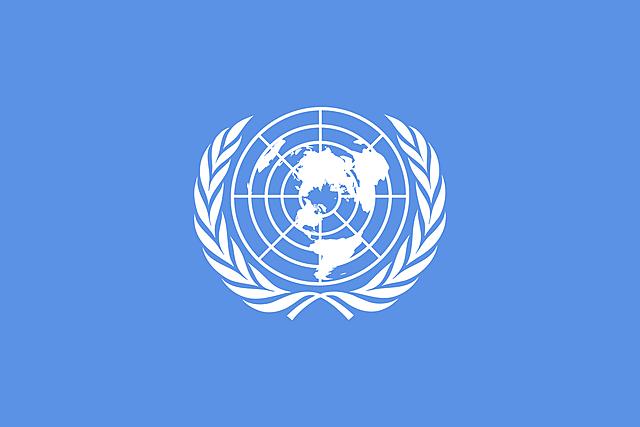 UN & ICJ