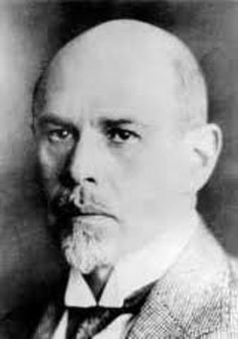 Asesinato de Walther Rathenau