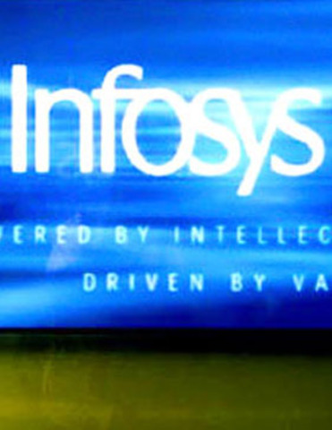 Infosys calls back all employees based in Japan