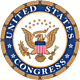 2000px seal of the united states congress.svg