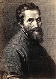 Michelangelo Buonarroti is apprenticed to Domenico Ghirlandaio
