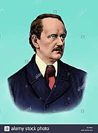 Matthias Jakob