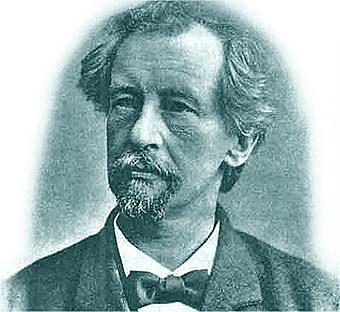 Hugo Marie de Vries
