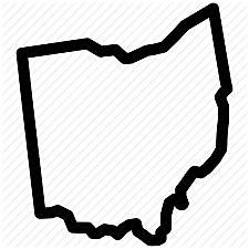 Printz v. United States