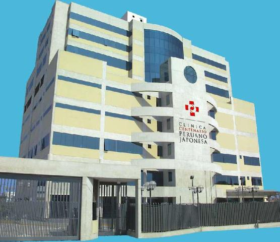 "my hospitalization for dengue disease  ""dengue"""