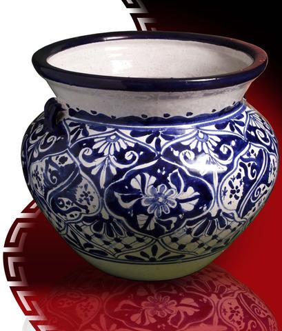 10, 000 a. C. Trabajos de cerámica, alfarería y vidriería (China, India y Egipto)