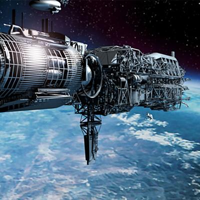 Дослідження та перші польоти людини у космос до першої висадки на Місяць timeline