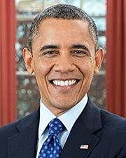 Election of Obama