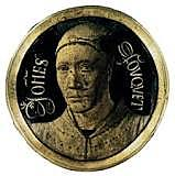 Birth of Jean Fouquet
