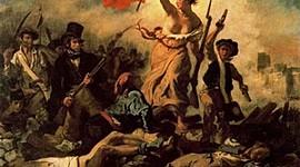 La transició del feudalisme al liberalisme timeline