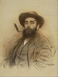 Ramón Casas