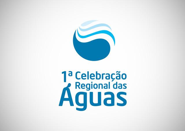 1a Celbração Regional das Águas