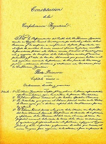 Tratado de Cuadrilátero