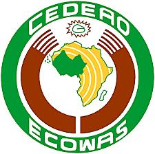 ECOWAS/CEDAQ