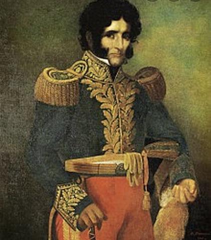 Asesinato de Quiroga
