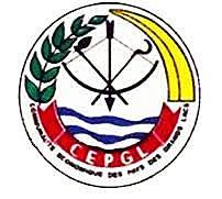 CEPGL