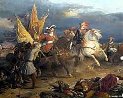 Guerra dels Trenta Anys