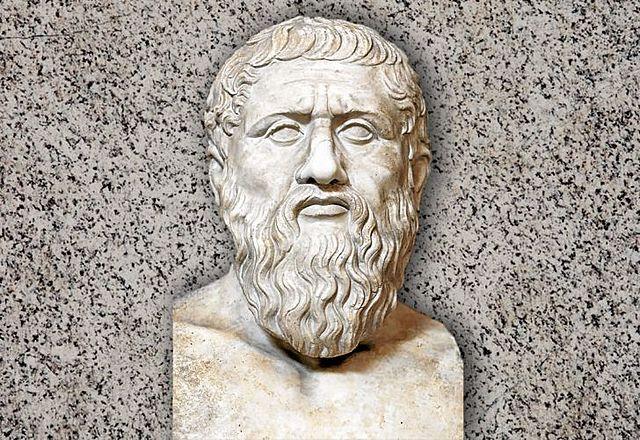 HERÁCLITO (540-480 a.C)