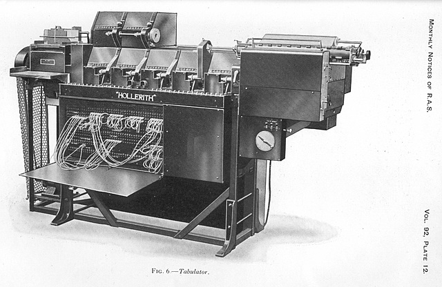 Primera generación de computadoras: IBM 701 e IBM 704